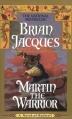 Couverture Rougemuraille : Le fils de Luc, intégrale Editions Ace Books (Fantasy) 1999
