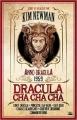Couverture Anno Dracula, tome 3 : Dracula cha cha cha / Le jugement des larmes Editions Bragelonne 2015