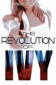 Couverture The book of Ivy, tome 2 : The revolution of Ivy Editions Entangled Publishing (Teen) 2015