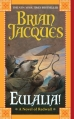 Couverture Rougemuraille, tome 19 Editions Ace Books (Fantasy) 2008