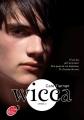 Couverture Wicca, tome 2 Editions Le Livre de Poche (Jeunesse) 2013