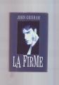 Couverture La Firme Editions France Loisirs 1993