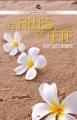 Couverture Les étés sur la côte, tome 1 : Les filles de l'été Editions AdA 2015