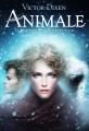 Couverture Animale, tome 2 : La prophétie de la reine des neiges Editions Gallimard  (Jeunesse) 2015