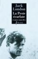Couverture La peste écarlate Editions Phebus (Libretto) 2006