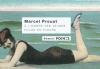Couverture À l'ombre des jeunes filles en fleurs Editions Point2 (Roman) 2012