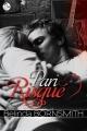 Couverture Pari Risqué Editions Cyplog (Bliss) 2015