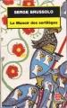 Couverture Le manoir des sortilèges Editions Le Livre de Poche 2001