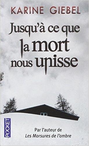 http://entournantlespages.blogspot.fr/2016/07/jusqua-ce-que-la-mort-nous-unisse-la.html