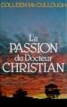 Couverture La passion du docteur Christian Editions France Loisirs 1986