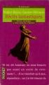 Couverture Récits fantastiques Editions Pocket (Classiques) 1998