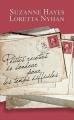 Couverture Petites recettes de bonheur pour les temps difficiles Editions France Loisirs 2015