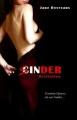 Couverture Sinder, tome 3 : Hésitation Editions Autoédité 2015