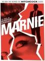 Couverture Pas de printemps pour Marnie Editions Pan MacMillan 2013
