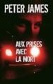 Couverture Aux prises avec la mort Editions France Loisirs 2013