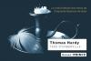 Couverture Tess d'Urberville Editions Point2 (Roman) 2013