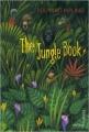 Couverture Le livre de la jungle Editions Vintage (Classics) 2012