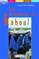 Couverture Les Hirondelles de Kaboul Editions de la Loupe (Romans) 2003