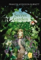 Couverture Le jardin secret Editions Vintage (Classics) 2012