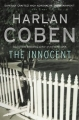 Couverture Innocent Editions Orion Books (Fiction) 2005