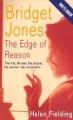 Couverture Bridget Jones, tome 2 : L'Age de raison Editions Picador 2000