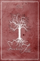Couverture Strawberry Fields Editions Autoédité 2015