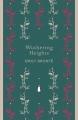 Couverture Les hauts de Hurle-Vent / Les hauts de Hurlevent / Hurlevent / Hurlevent des morts / Hurlemont Editions Penguin Books (English library) 2012