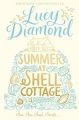 Couverture Summer at Shell Cottage Editions Pan MacMillan 2015