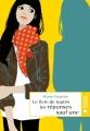 Couverture Le Livre de toutes les réponses sauf une Editions Rageot (Romans) 2015