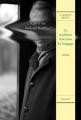 Couverture La Septième Fonction du langage Editions Grasset 2015