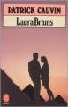Couverture Laura Brams Editions Le Livre de Poche 1984
