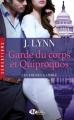 Couverture Les frères Gamble, tome 3 : Garde du corps et quiproquos Editions Milady (Romance - Sensations) 2015