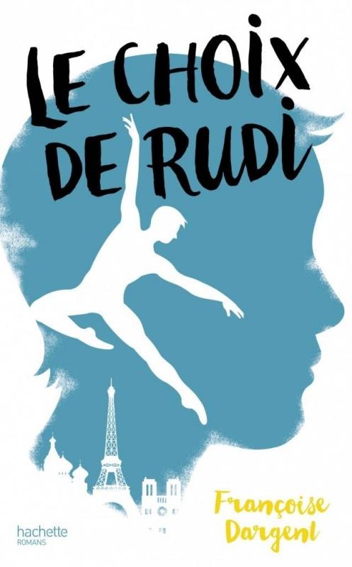 http://etincellesdeplume.blogspot.fr/2016/09/le-choix-de-rudi-de-francoise-dargent.html