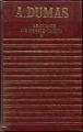 Couverture Le comte de Monte-Cristo (2 tomes), tome 2 Editions de la Renaissance 1968