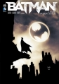 Couverture Batman (Renaissance), tome 06 : Passé, présent, futur Editions Urban Comics (DC Renaissance) 2015