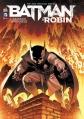 Couverture Batman & Robin (Renaissance), tome 3 : Batman impossible Editions Urban Comics (DC Renaissance) 2015