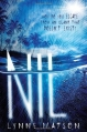 Couverture Nil, tome 1 Editions Henry Holt & Company 2014