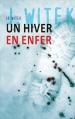 Couverture Un hiver en enfer Editions France Loisirs 2015
