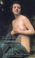 Couverture Gamiani / Gamiani ou deux nuits d'excès Editions La Musardine (Lectures amoureuses) 2008