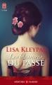 Couverture La Ronde des saisons, tome 0.5 : Les Blessures du passé Editions J'ai Lu 2010