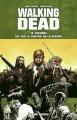 Couverture Walking Dead, tomes 19 et 20 : Ezéchiel suivi de Sur le sentier de la guerre Editions France Loisirs 2015