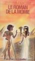 Couverture Le roman de la momie Editions Sogemo (Les Grands Auteurs) 1988