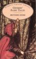Couverture Contes Editions Penguin books (Classics) 1996