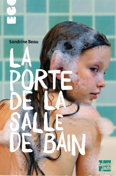 http://www.la-recreation-litteraire.com/2015/10/chronique-la-porte-de-la-salle-de-bain.html