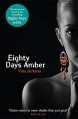 Couverture Eighty Days, tome 4 : 80 Notes ambrées Editions Orion Books (Fiction) 2012