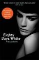 Couverture Eighty Days, tome 5 : 80 Notes de blanc Editions Orion Books (Fiction) 2013
