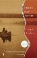 Couverture Le chemin des âmes Editions Penguin books 2006