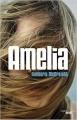 Couverture Amelia Editions Cherche Midi (Thriller) 2015