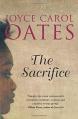 Couverture Sacrifice Editions Fourth Estate 2015