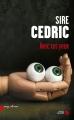 Couverture Avec tes yeux Editions Presses de la Cité (Sang d'encre) 2015